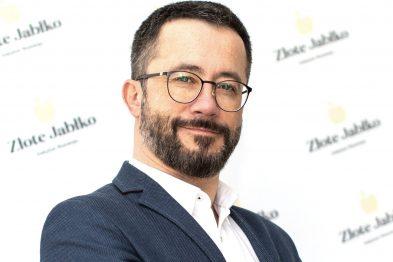 dr Krzysztof Kopeć