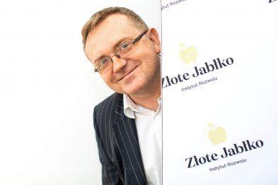 dr Sławomir Tobus